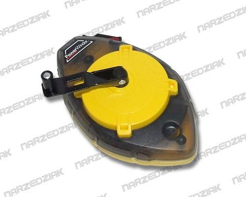 Stanley Sznurek traserski Power Winder 0-47-460