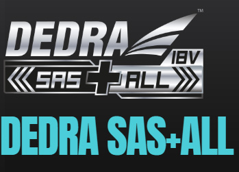 Dedra System SAS ALL