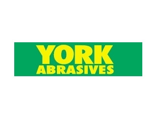 York Abrasives